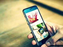 Türkiye'de reklam yatırımları: En büyük yükseliş mobilde!