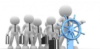 Türkiye'de Etkin Bir Yönetim Kurulu nasıl yaratılmalı?