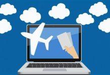 Ucuz uçak bileti nasıl bulunur? Ucuza uçak bileti bulma tüyoları