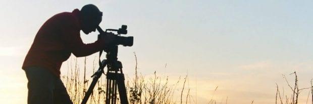 uluslararasi-belgesel-film-festivali-seckisi