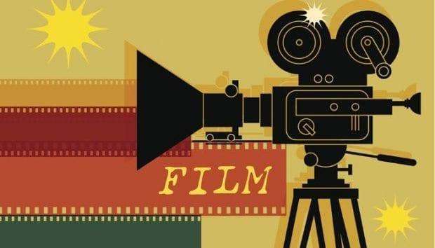 uluslararsai-kisa-film-festivali