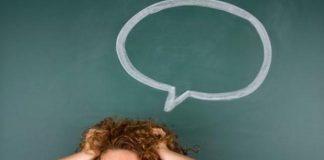 Unutkanlığa karşı güçlü bir hafıza için 11 öneri