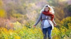 uzun sureli hareketsizlik pihti atma riskini artiyor