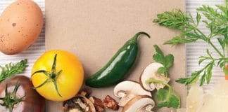 Vejetaryenlik Herkes vejetaryen olsa ne olurdu