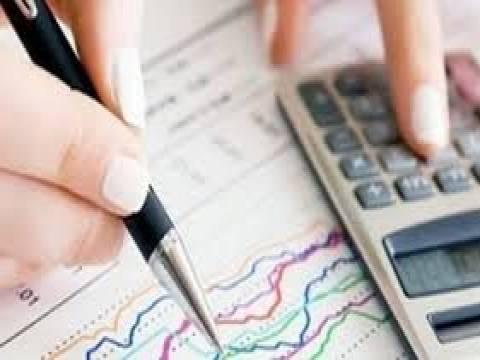 Vergiler ne durumda? Neye ne kadar vergi ödüyoruz?