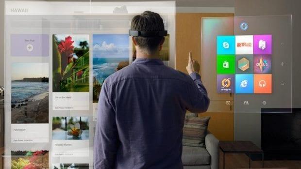 Windows 10 Creators Update yayınlandı! Uygulama neleri kapsıyor?
