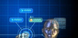 Yapay Zeka işleri kolaylaştıracak mı? Geleceğin işgücü araştırması