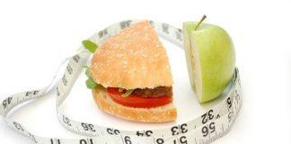 Yediğiniz yiyeceğe göre enerji harcamaya ne dersiniz?