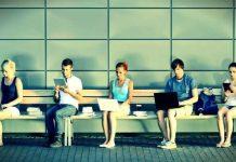 Yeni ortamlarda kolay sosyalleşmenin 4 yolu