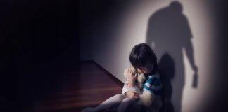 Yeni TCK tasarısı çocuk istismarında 12 yaş ayrımı getiriyor