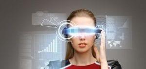 yeni teknolojik trendler