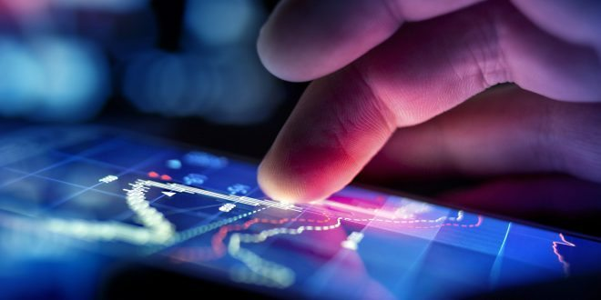 Yeni tüketim trendleri: Şirketler tüketici beklentilerini karşılıyor mu?