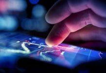 Yeni tüketim trendleri neler? Şirketler tüketici beklentilerini karşılıyor mu?