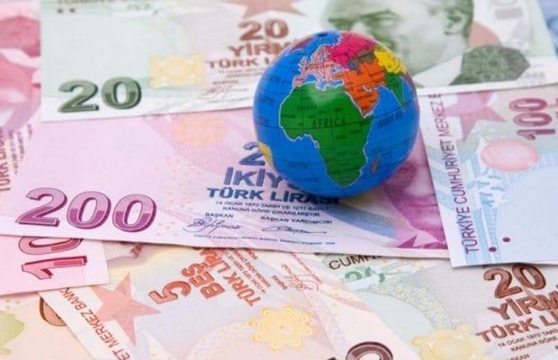 AKP'nin ekonomi programı nereye gidiyor?