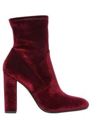 sezonun trend ayakkabı modelleri