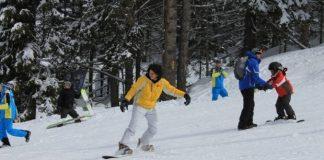 Kayak tatilini en uygun fiyata yapmanın 10 altın kuralı