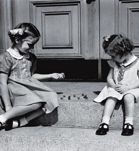 balkan cocuk oyunları