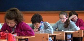 Sınav öncesi rahatlama egzersizleri kaygıyı azaltıyor