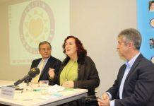 TEGV Basın Toplantısı: Nitelikli eğitim, her çocuğun hakkı!