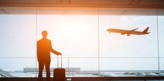 Avrupa'da daha ucuza tatil yapmak için ipuçları