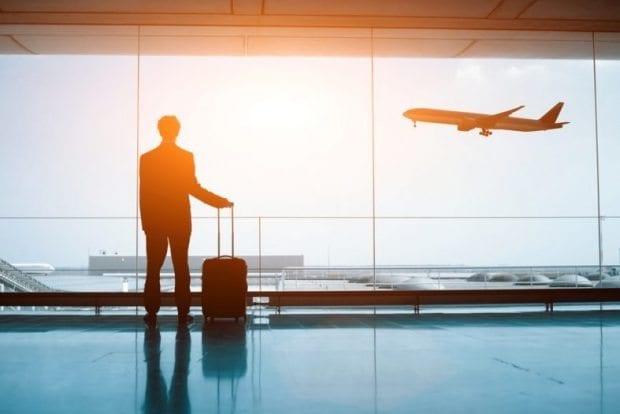 Avrupa'da ucuz tatil yapmak