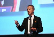 Perakende Günleri 2016: AVM'ler taleplere cevap verebiliyor mu?