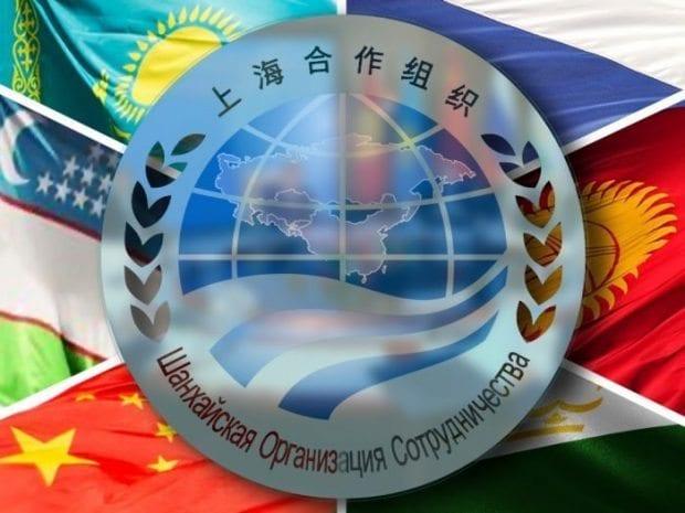 Şanghay İşbirliği Örgütü AB'nin değil NATO'nun alternatifi olabilir