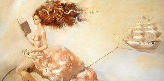 Astroloji: Boğa Dolunayı ve Venüs'ün el aynası