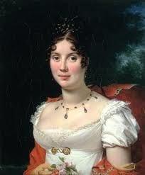 19. Yüzyıl Avrupa'sının en önemli adamı; Napolyon Bonapart