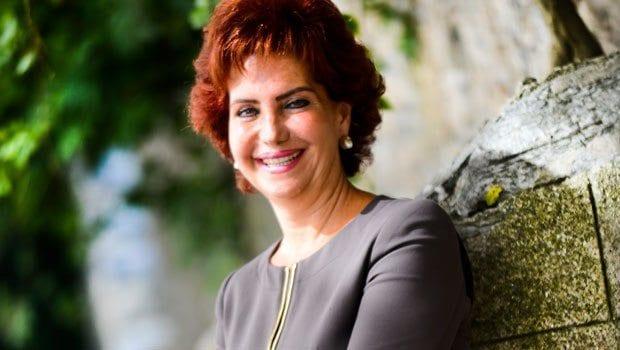 Boğaziçi Üniversitesi'nin devrimcisi Barbarosoğlu