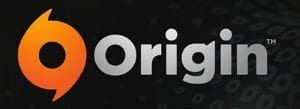 Origin oyun platformu Black Friday indirimleri