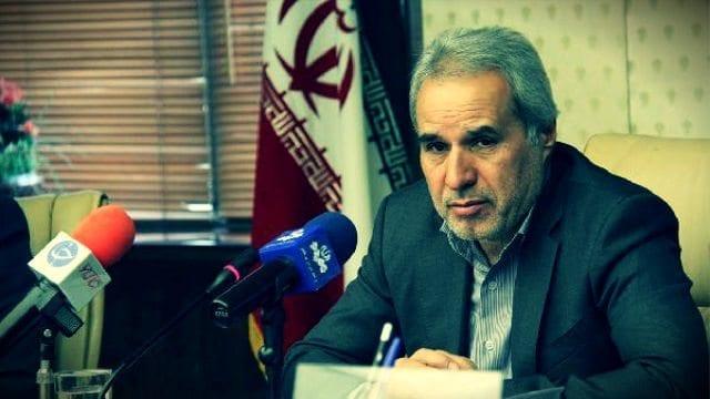 İran Türkiye'ye elektrik akışını borç nedeniyle durdurdu