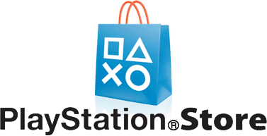 playstation store ps4 oyun indir yükle kara cuma indirim black friday