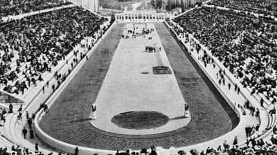olimpiyat-oyunlari-tarihcesi