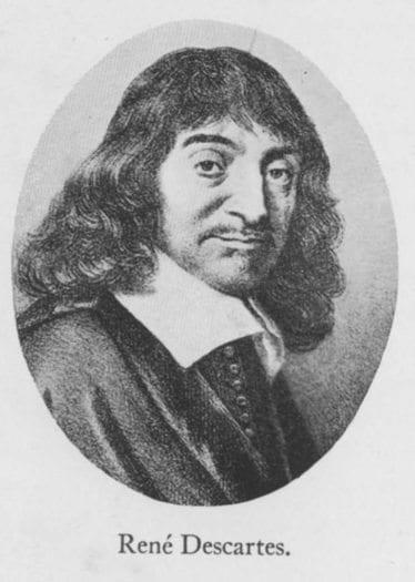 Descartes ve edinilmiş bilgiye güvensizlik