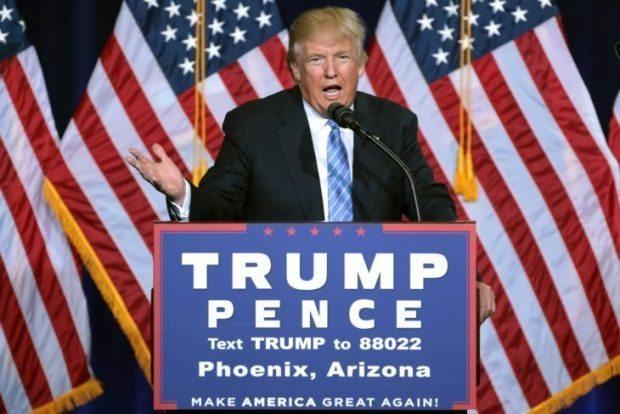 Trump Meselesi: Yeni başkan dünyayı nasıl değiştirecek?