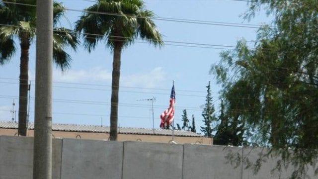 ABD Adana Konsolosluğu uyarmıştı