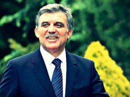 Abdullah Gül'ün yeni parti kuracağı iddiası gündeme oturdu. Ahmet Davutoğlu, Bülent Arınç, Ali Babacan, Mehmet Şimşek, Beşir Atalay gibi isimler geçiyor.