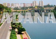 Adana'da uyuşturucu kullanımı ve suç oranları araştırılsın ibrahim özdiş