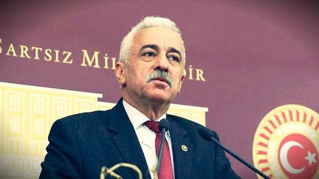 CHP'li İbrahim Özdiş, Adana'da uyuşturucu kullanımına ve buna bağlı suç oranlarındaki artışa dikkat çekerek meclisin araştırmasını istedi.