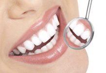 Ağız ve diş bakımında 10 Yanlış bir dişinizi götürebilir!