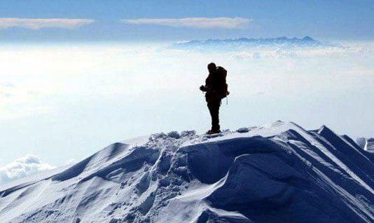 Ağrı Dağı neden bu kadar çekici?