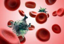 AIDS nedir? Nasıl bulaşır? Belirtileri ve tedavi şekilleri nelerdir?