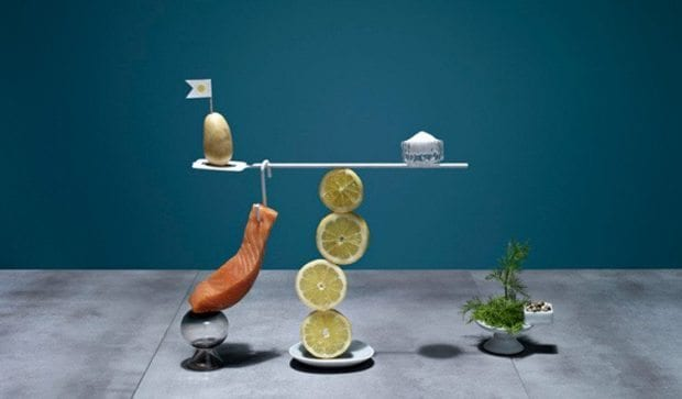 Alkali diyeti nedir? Nasıl uygulanır?