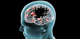 ALS hastalığı nedir? Belirtileri nelerdir?