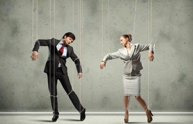 Kendini yönetme becerisi: 6 adımda kendini yönet!
