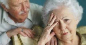 alzheimer dan korunma yolları