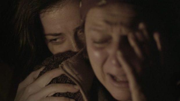 Türkiye sinemasının yeni ve ödüllü filmleri: Biz de Varız!