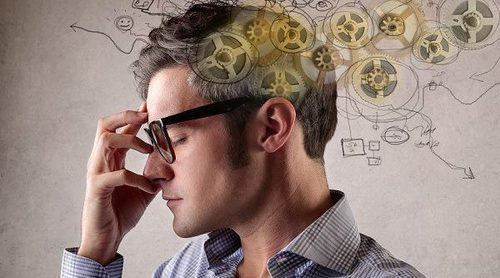 Nöroterapi: Beynin dili