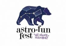 Astrofun Fest: Dünyanın ve Türkiye'nin ilk Astroloji festivali